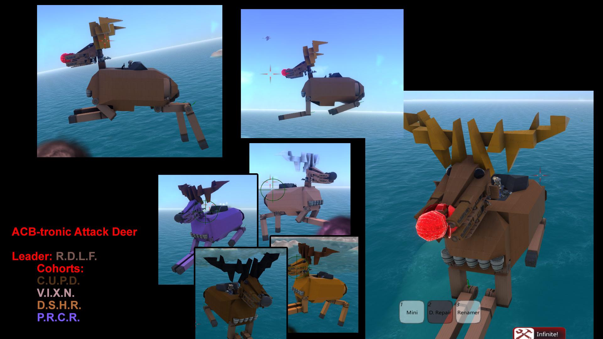 [Image: deer.jpg]